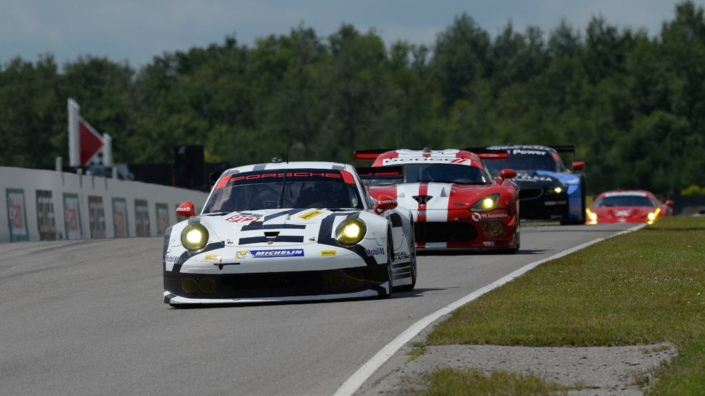 2014 Canadian Tire Motorsport Park Preview