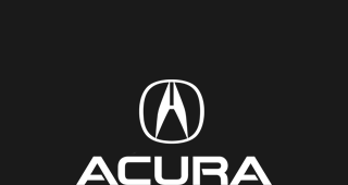Live Camera For ACURA