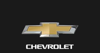 Live Camera For CHEVROLET