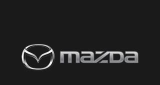 Live Camera For MAZDA