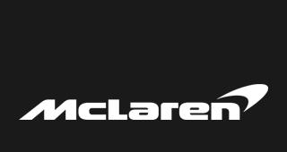 Live Camera For MCLAREN