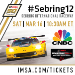 #Sebring12