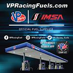 VP Racing
