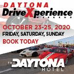 DaytonaDrive