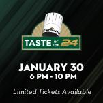Taste of 24