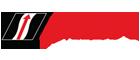 IMSA eSports