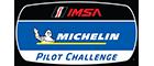 Michlin Pilot Challenge